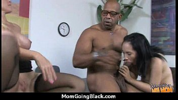 scene very by hardcore dude fucked 19 horny mom black Nias teniendo sexo por primera vaz