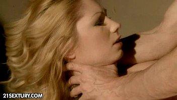 twink tear 15 Teen seduction of mature lesbian