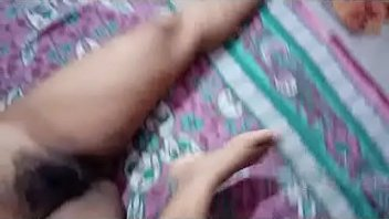 bokep dan india anak ibu Odia girls mms
