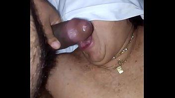 brasileirinha coroa 10 nota Www dua urdu wapbom hd big walpepar com