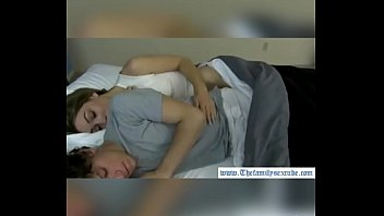raped chineese while brother drunk sleep force and sister Gay deep lovable kiss
