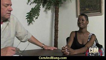 black by men bitch angbanged white Tamil actress hansikha rai video