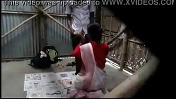 mag student sexcandal syuta Japanese sons mom