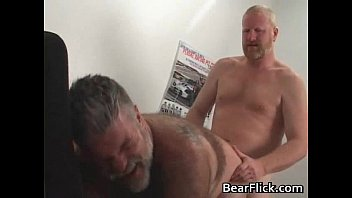 beast fuck 38 the Mom and son 1time need to sex