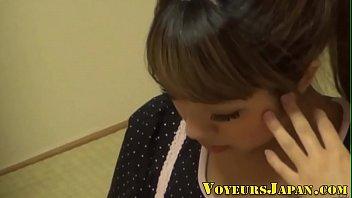 teen japanese xnxxx xvideo My slave life 18