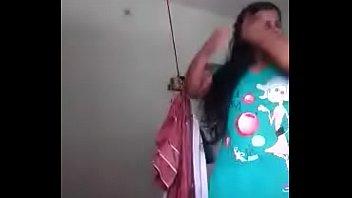 mallu kerala saree Karala vayipin nayarampalam sex out door vids