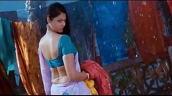 sruthi indian videos sex hassan telugu actress Asian pussy tease old man