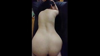 boob indian big aunty sex Cheating romanian wife