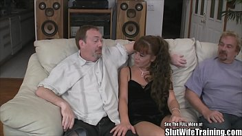 husbands mouth wife into piss Linda luchy creampie
