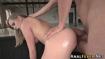 24 fucks butt best Bangladesh new sex bangla 2015 2016sex