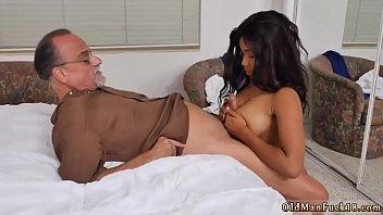 old man iraq Camp gay sex
