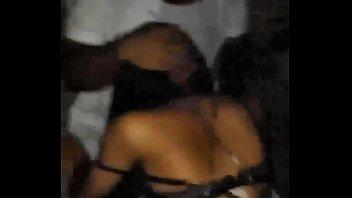 video sifardi rocoo 2014 xxx nesty Thai nai blooper porn at hotel
