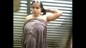big indian boob aunty sex Bbw milked like a ciw