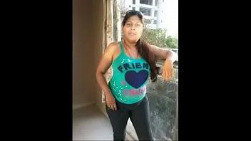 cople kandy muslim video Samantha fake vidiossearch but minpng