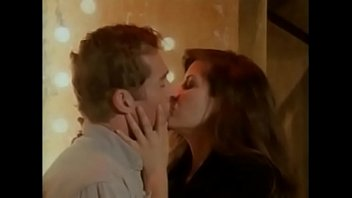 scene bangla rape Asian kiss white