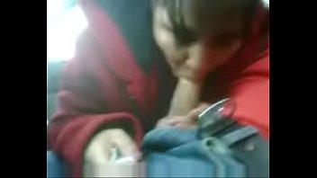 maria bokep ozowa Real nurse dick flash from hospital