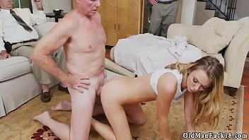 girl two young men fuck old Tranny raped girl
