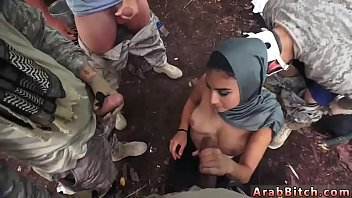 filem arab sex pornutuben8 india Daddy caught cheating rough dp