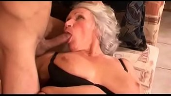 7 pink pussy Girls in gloves give enemas