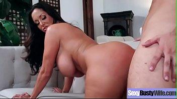 wife homemade horny surprise Sex movie indian actress kareena kapoor