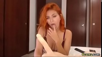 boobs and sucking indian pressed Men wearing there shear socks while fucking women in vintage porn