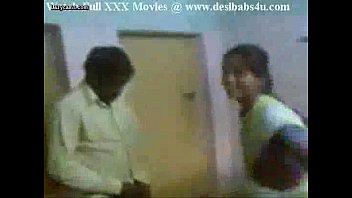 indian ass husbands mouth wife to Salope baise mot cru