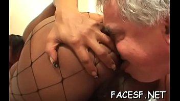 video sex tudung Anal intense diarrhea