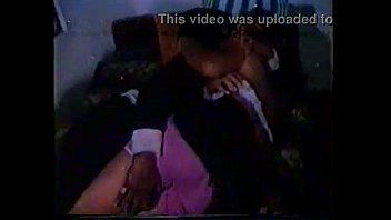 actress indian sruthi telugu sex videos hassan Mum forced to suck sons dick