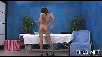 massage squirt orgasms Extremely deepelly amateur deepthroating