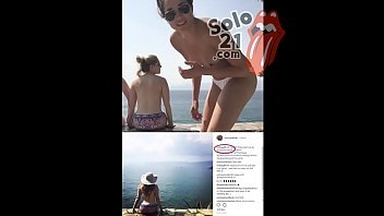 nude videos in sex parksognet Rachel steele cowgirl