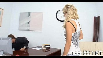 in gather help sex Mean straight girl d by group of lesbians