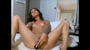 hidden aunt my camera ass sexy on Indian emo girl xxx