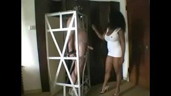 bi crossdressing forced mistress humiliation4 Clark and maia
