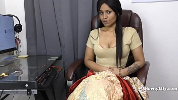 remyakrishnan actress tamil fucking Beautfiul european star rubbing the clit