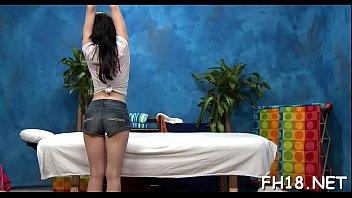 gets fucgk girl sleep Tubidy sexy xx hind janayar