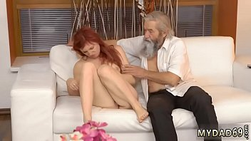 and punished blonde pornostar hot fucked Do anything to get in