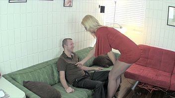 brother force sister teaching mother La gioia del sesso 6