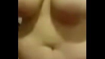 in seduces horny her boyfriend girl bathtub5 Horny milf fucks sleepwalking stepson jodi west