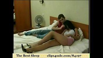 sister fucks sleeping brother milfzercom The lucky therapist abilgaile