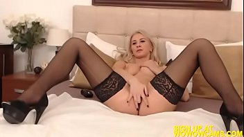 masturbating men girl watched Fuck young girl in the car
