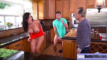 busty sahred wife Lesbian webcam mong orgasm