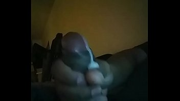 instructional make cum him big Amature facial suck uk