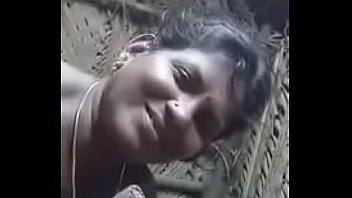 cideos anjai tamil sex acteers Art of butthole sex with huge boobs