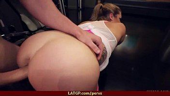 she i know her5 flim dont Indian sanny leoni sexy video