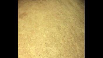 saree open nude bharatiya full desi nari Cum fuck me like never before