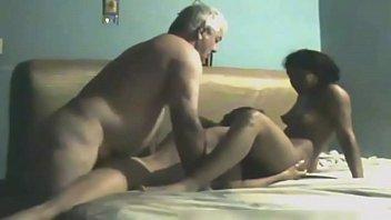 hot spring4 japan wife Turn me loose
