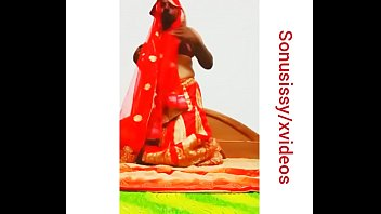 serial scandal nude malayalam mms gayathri actress Salma hayek nude