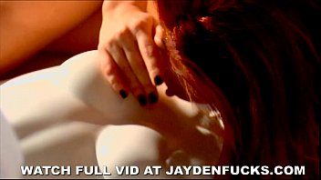epic most the ever compilation handjob Busting a nut still riding