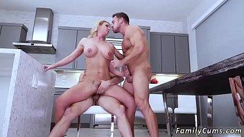 shyla pregnant shy Genie virtual sex