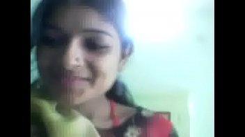 actress remyakrishnan fucking tamil Ebony granny cam